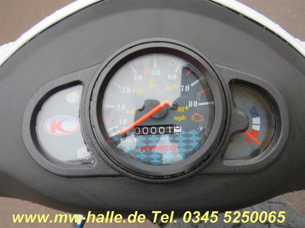 MSE041- 25 KM/H